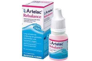 retin a acne medication
